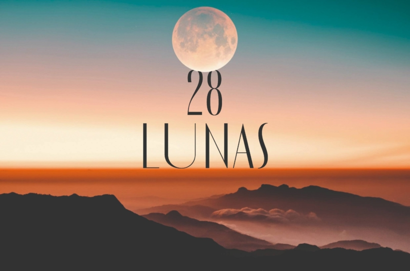 portada_28lunas_5,68mm-compressed