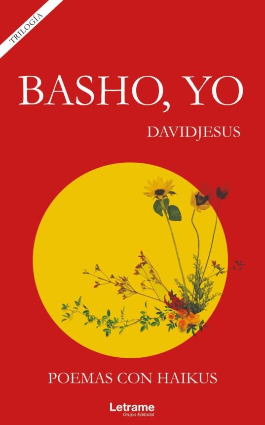 portada_Basho,yo_8mm-compressed