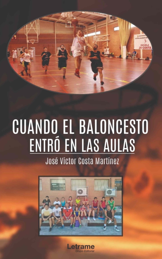 portada_cuandoelbaloncesto_8,95mm-compressed (1)