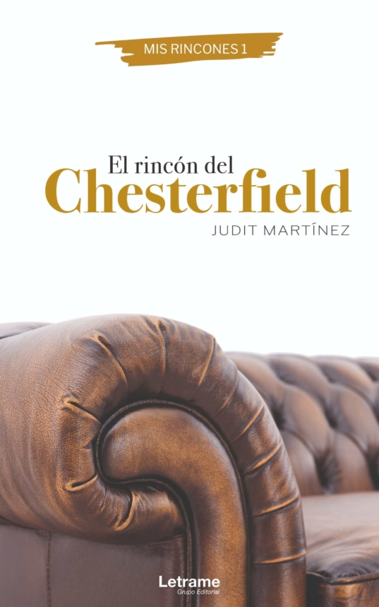 portada_elrincondelchesterfield_19,46mm-compressed (1)
