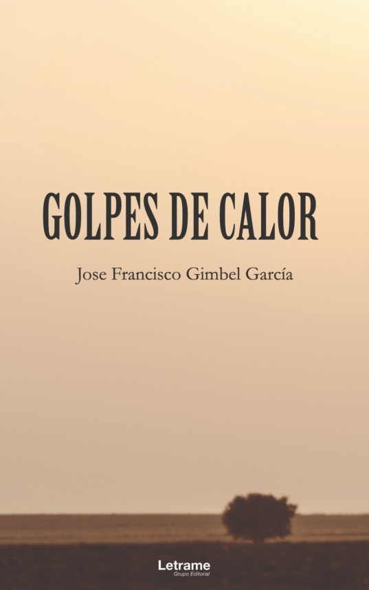 portada_golpesdecalor_5,53mm-compressed