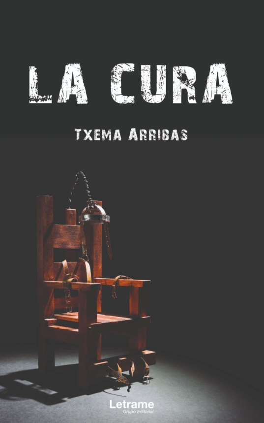 portada_lacura_9,04mm-compressed