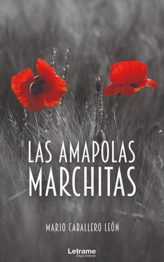 portada_lasampolasmarchitas_10,14mm-compressed