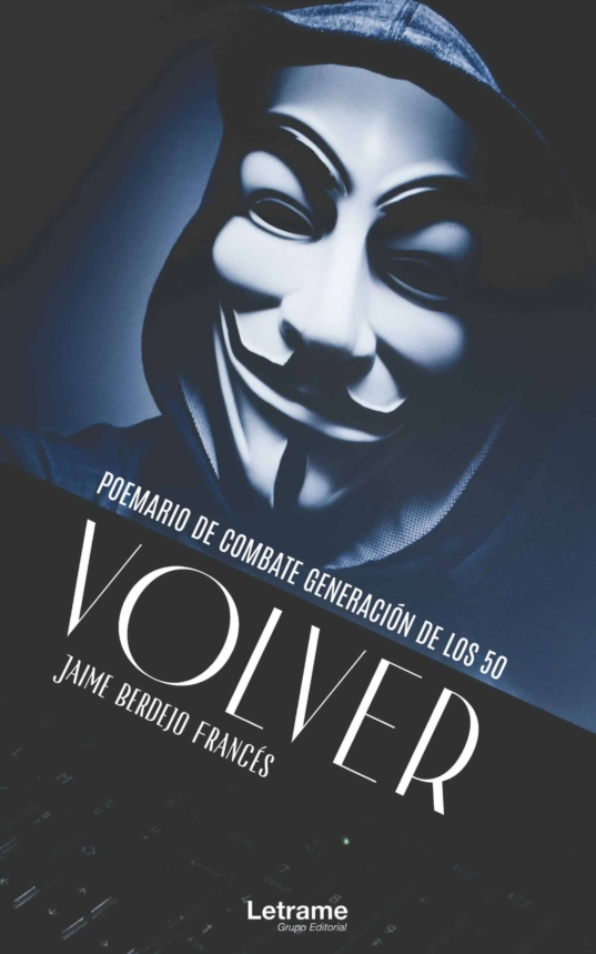 portada_volver_5,44mm-compressed