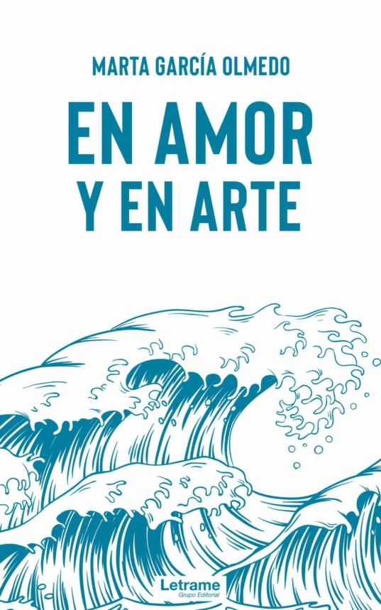 en amor y en arte
