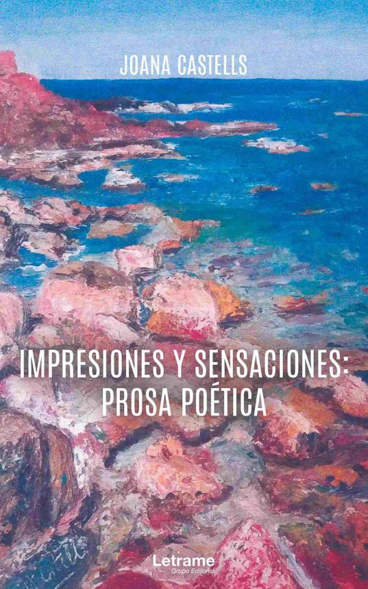 impresionesysensaciones