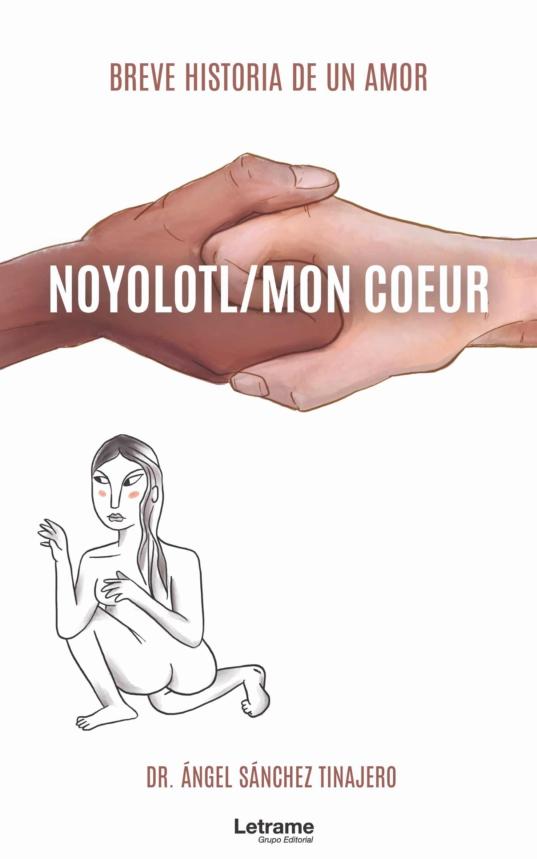 noyolot