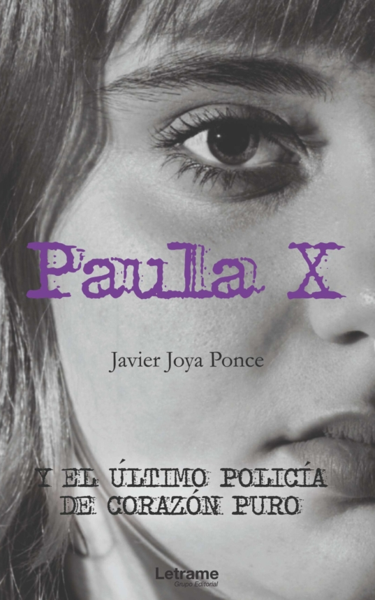 portada_paulax_11,44mm-compressed