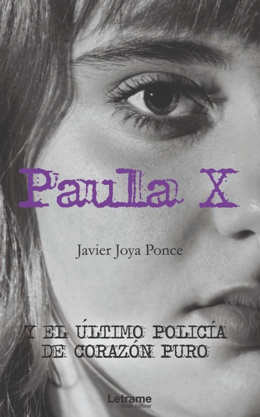 portada_paulax_11,44mm-compressed