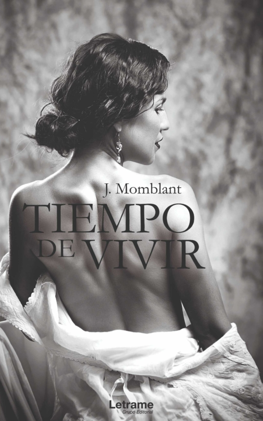 portada_tiempodevivir_10,33mm-compressed (1)