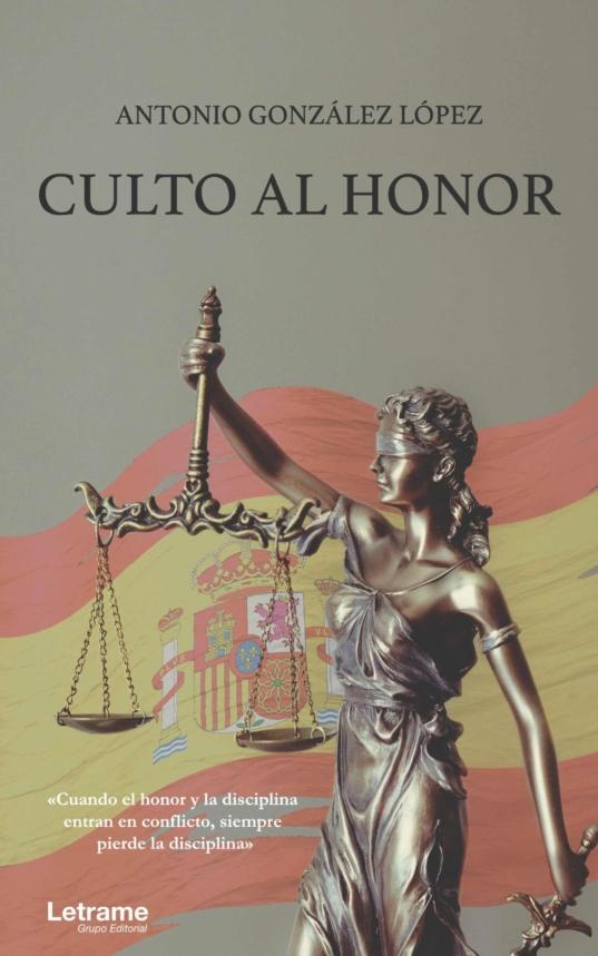 Culto al honor