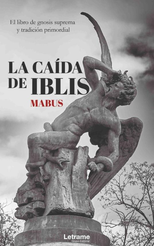 LA CAIDA DE IBLIS