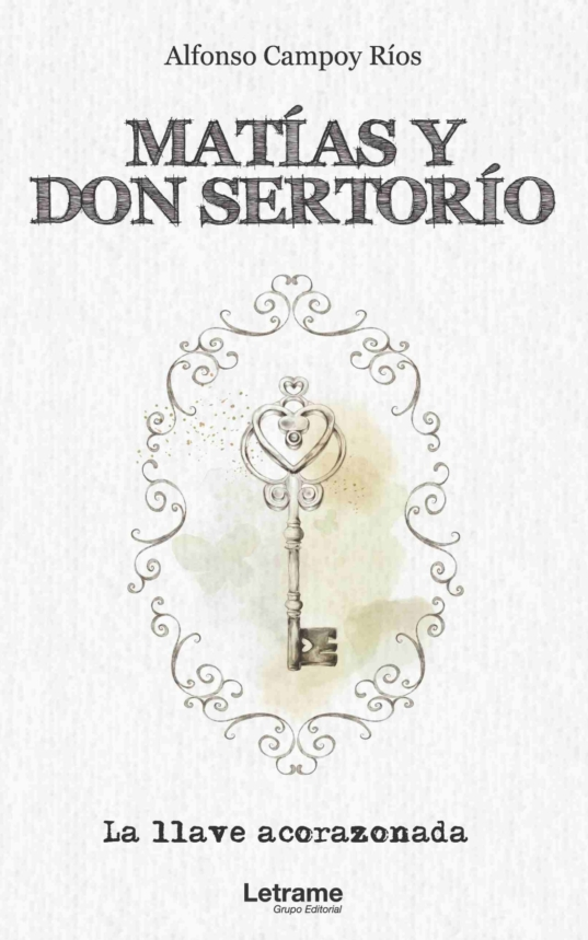 Matias y Don Sertorio