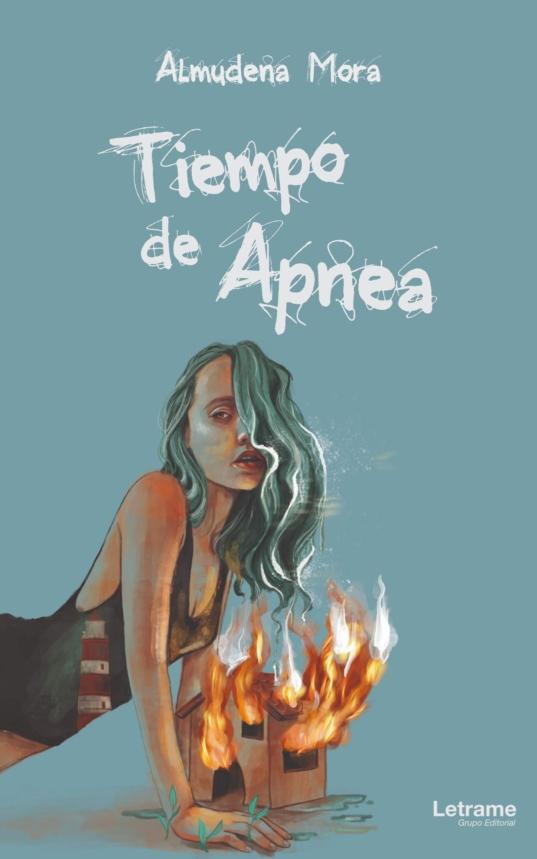 Tiempo de Apnea