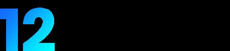 12anŞos