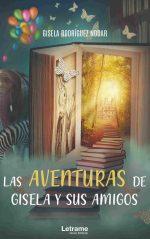 las-aventuras-de-gisela-.jpg